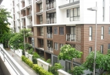 Zur Miete - The Pride Condominium Pattaya