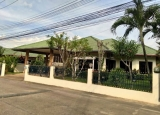Single family home for Rent located Saim Country clubs