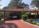 Single house North East Pattaya for Rent