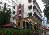 If you are looking for Hotel business both rent and buy.