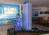 The Plam condo form us and  best prices you.