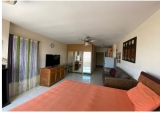 Big Studio room for sale View Talay Project 1