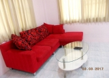 Single family house for Rent located on East Pattaya