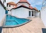 Singe house for Rent located South Pattaya near Walking Street