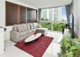 Club Royal Condo For Rent And Sell The owner offer financing