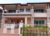 The  property for Rent and sell 4 bedrooms, 5 bathrooms.