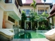Majestueux Tha-Bali Villa  vendre Na-Jomtien