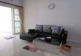 House for rent on Soi Khao talo