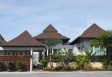 Beautiful House for Sale On Na-Jomtien