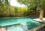 Large 3 Story House For Rent Na-Jomtien