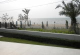 Beach House For Sale In Banglamung