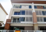 House For Rent On Pattaya Jomtien 8