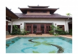 House for rent  5 minutes to Jomtien beach