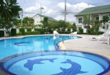 Nice Townhome For Rent On Siam Country Club