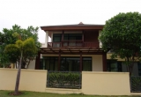 House For Rent On Siam Country Club