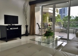 New Nordic Terace  One excellent investment In Pattaya