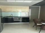 Apus condo for sale for rent 3 bedrooms