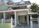 Singe 2 Story  home  for Rent