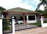 Good condition house for Rent
