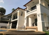 Big family house for Rent 6 bedrooms 6 bathrooms 60KM