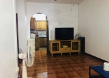 Town house for Rent 10000BahtM long term only.