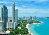 North Point condominium 3 bedrooms 2 bathrooms best price 17M