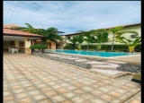 House for sale located in South Pattaya Thepprasit