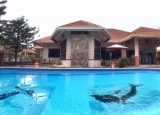 Hot sale  pool villa have great prices only 5 MTHB