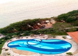 View Talay  Project 3 A absolutely sea view  for sale