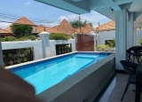 Single Storey house for rent and sale