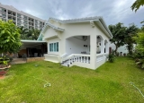 City home for sale Pattaya