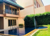 Private house for South Pattaya