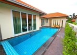 New House For Sale Siam Country Club