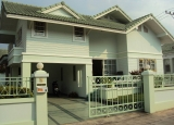 House rental 2 storey house for rent.and sale