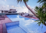The Gallery condo for sale on Jomtine 8 ่Just  3 minute to beach