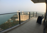 Condo For Rent NorthPoint Pattaya