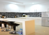 Central of Pattaya city conveniently condo for rent & sale