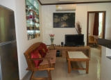 One Bedroom Apartment For Rent On Thappraya