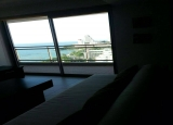 North Point the best condo on beach RD  open now for rent