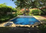 Best price house for rent with private pool