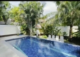 House for rent located near Jomtien beach