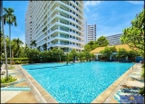 Views Talay5C for Sale Studio rooms