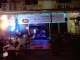 Restaurant Guesthouse Bar For Sale Pattaya