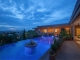 Luxury Villa With Views Over Pattaya