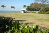 Beach Front Land For Sale