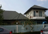 beautiful  house for rent with 4 bedrooms 2 living-rooms